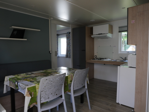 mobilhome-pmr2chambres-camping-bel-air-bordeaux-3