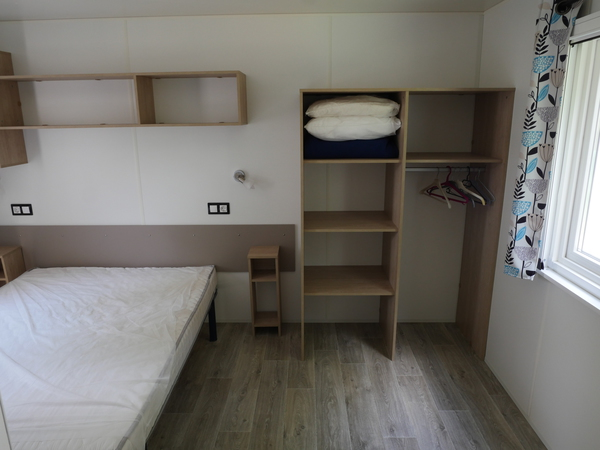 mobilhome-pmr2chambres-camping-bel-air-bordeaux-4