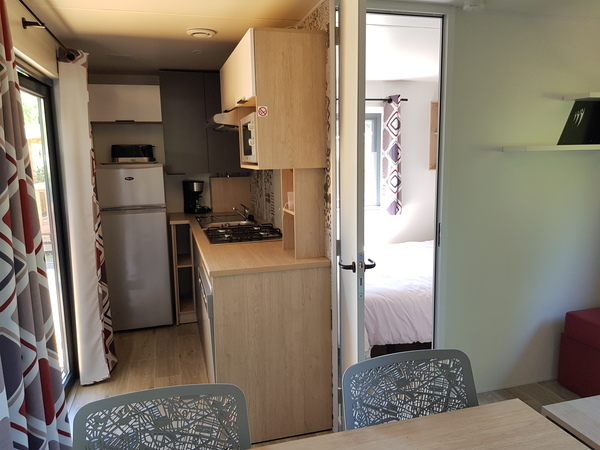 mobilhome-vp3chambres-camping-bel-air-bordeaux-2